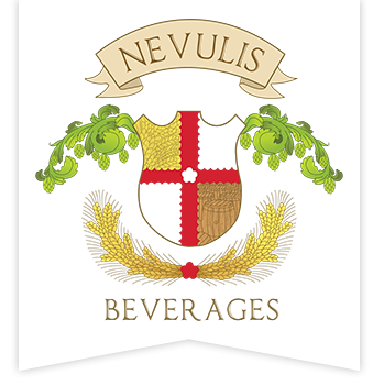 Nevulis Beverages